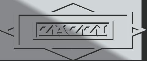 Form - Zazzi - Interni di Prestigio